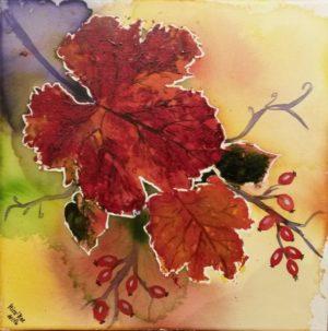 Herbst 2 20161029_herbst-2