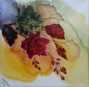 Herbst 3 20161121_herbst-3