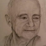Lala Mann Zeichnung_lala2_b_8-14