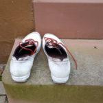 Schuhe für die Gass 4 Traumtheke
